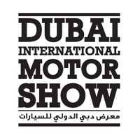 dubai_international_motor_show_logo_3738