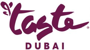 Taste-of-Dubai