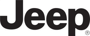 jeep-7-logo-png-transparent